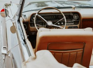 car interior (1)